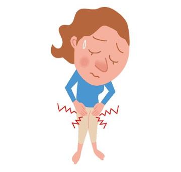 産後について④[葛飾区で産後骨盤矯正が得意な整骨院】