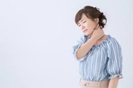 頭痛について⑥[葛飾区で産後骨盤矯正が得意な整骨院】