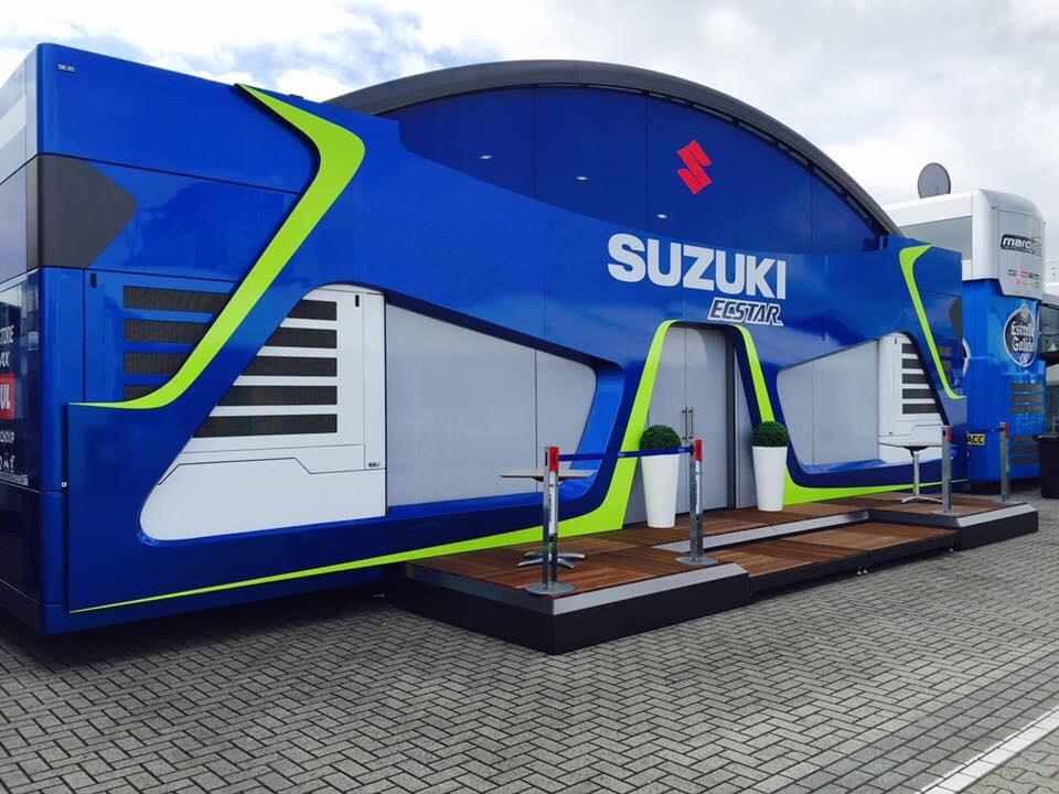 Suzuki_Hosp_esterna.JPG