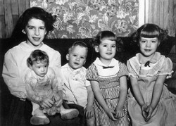 Photo of kids