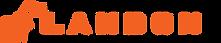 Landon_Logo.png