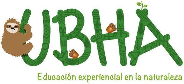 logo ubha.jpg