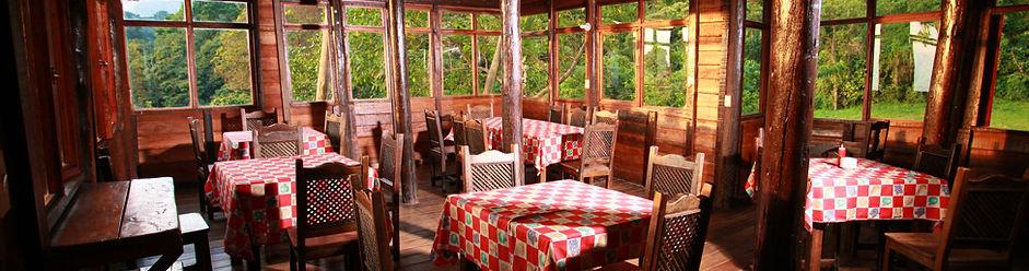restaurante_Refugio_Banner (1).jpg
