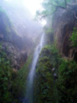 cascada_S.jpg