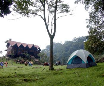 Camping_Refugio_1.jpg