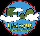 Logo Chicaque Redondo.png