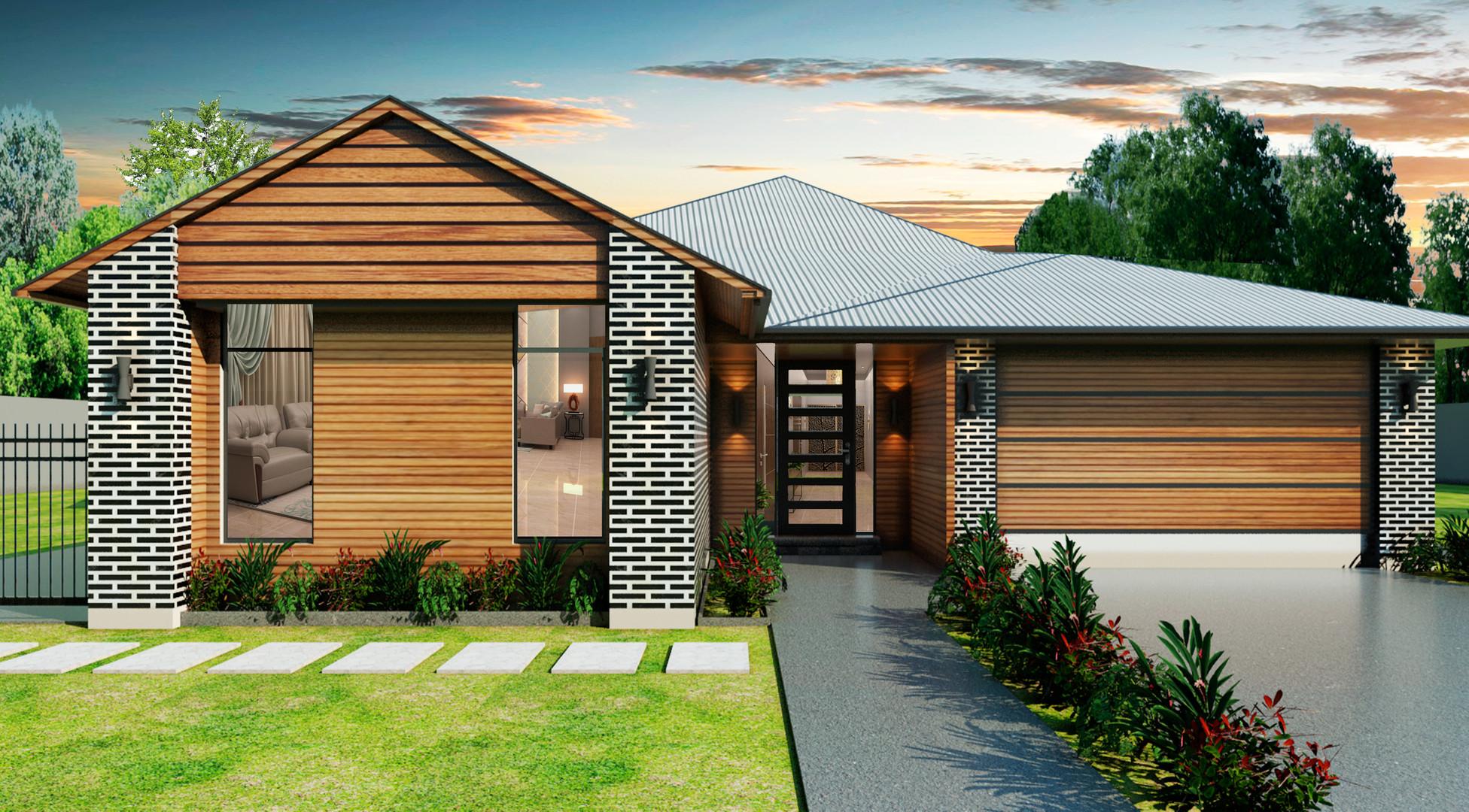 Architectural Design - CAD Consultants L