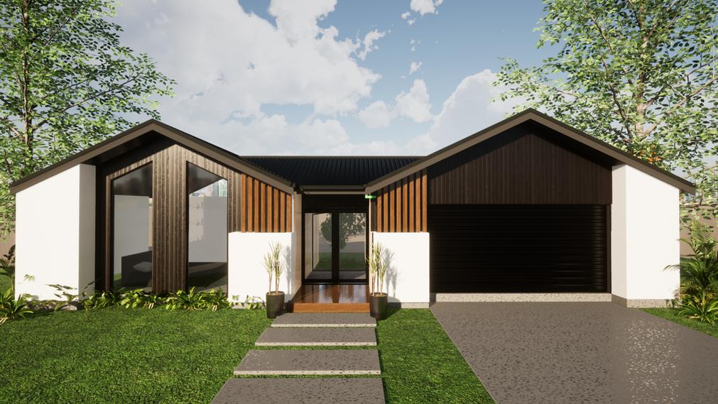 CAD Consultants Architectural Design