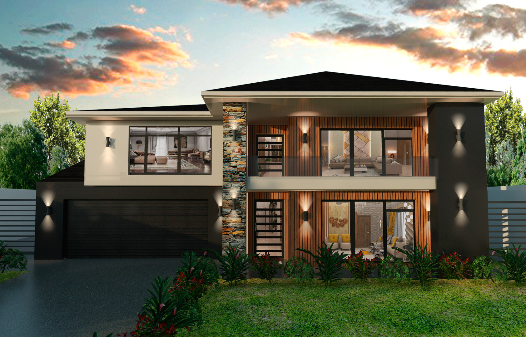 CAD Consultants House Render.jpg