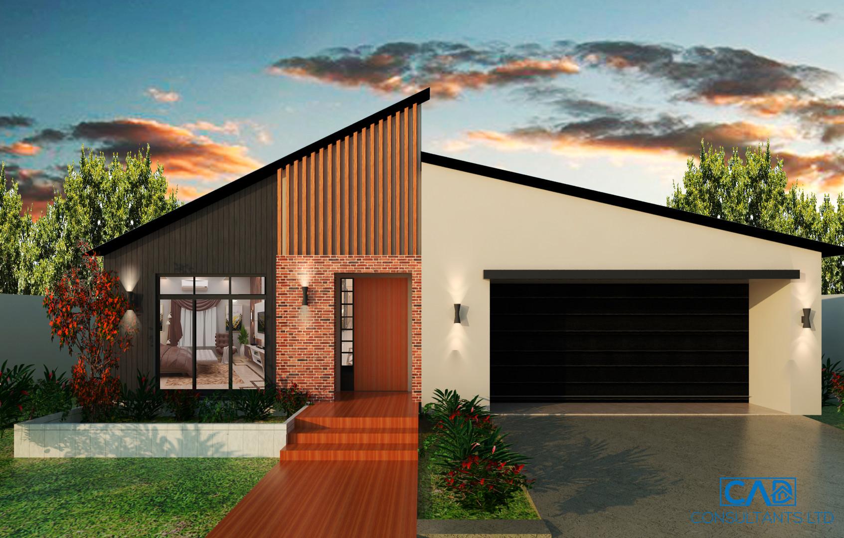 FINAL 7th house REV 1.jpg