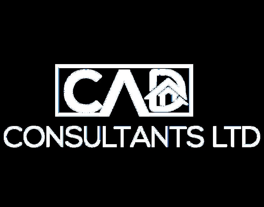 CAD Consultants LTD Logo.png