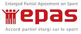 epas.png