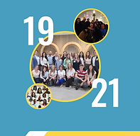 ENGSO Youth annual report v2406-1.png