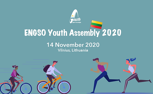 ENGSO Youth assembley.png