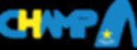 CHAMP logo no text.png