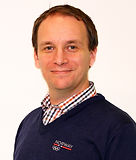 Magnus Sverdrup