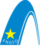 Logo-ENGSO-positive-plain.png