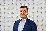 Alexey Slautin
