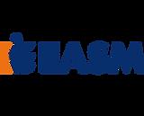 EASM-logo--300x242.png