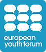 800px-european_youth_forum.svg_.png