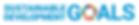 E_SDG_~2.PNG
