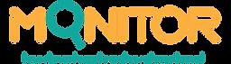 logo website 3.png