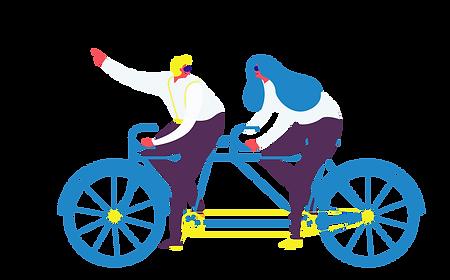 cycling.png