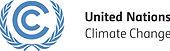 New-logo-UNFCCC-CC-blue-and-black.jpg