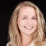 Sofie Korbee.jpg
