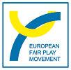 EU fair play movement.jpg