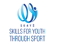 Skills For Youth new_edited_edited.png