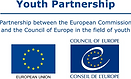 EO Coe youth partnerships.png
