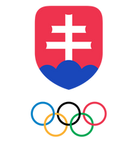 Slovak Olympic and Sports Committee