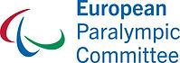 European Paralympic Committee.jpg