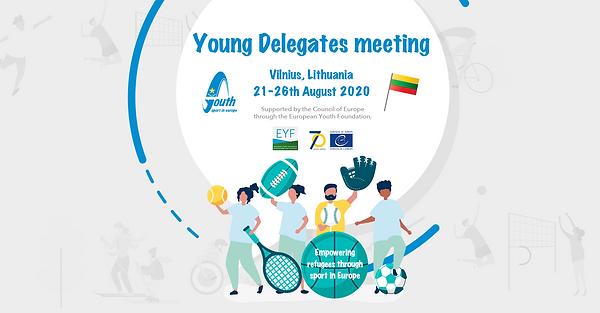 YD meeting 2020.png