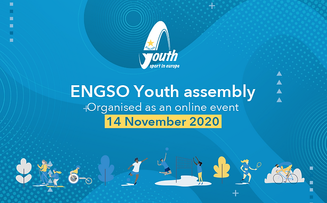 ENGSO Youth assembly.png