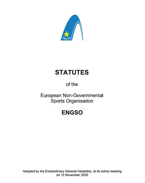 engso statues.png