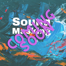 Sound Masking.png