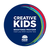Creative+Kids+round+brand.png