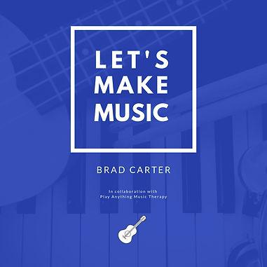 Copy of Brad album cover.jpg