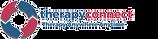 logo-10-300x75.png