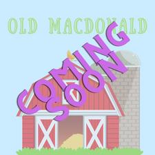 Old Macdonald.png