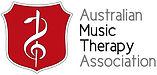 australian music therapy association