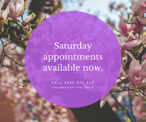 Play Anything Music Therapy - Saturday Appointments Available Now