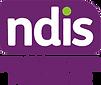 NDIS registered provider national disability insurance scheme