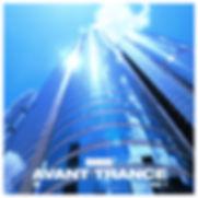 AVANT TRANCE 9.jpg