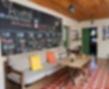hostel_board