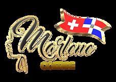 logo_coiffure_new_sans_fond.png