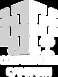 CT Cornerstone Campaign wht-gryno backgr