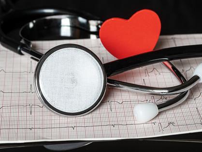 Doug L. Medical Relief